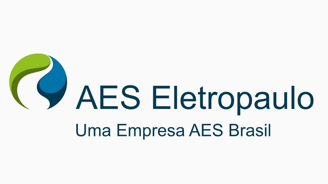 Curso Gratuitos Eletricista Eletropaulo