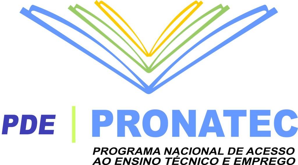 Pronatec Curitiba