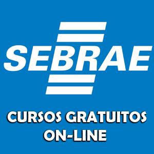 Cursos Gratuitos do Sebrae Campo Grande