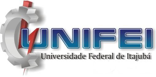 Curso Gratuito de Construção Civil MG 2014-2015 – Unifei