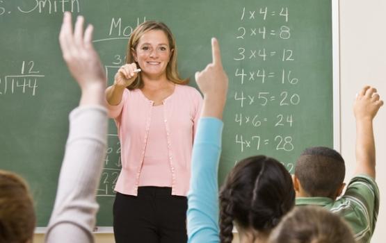 Curso Superior Gratuito Para Professores 2015