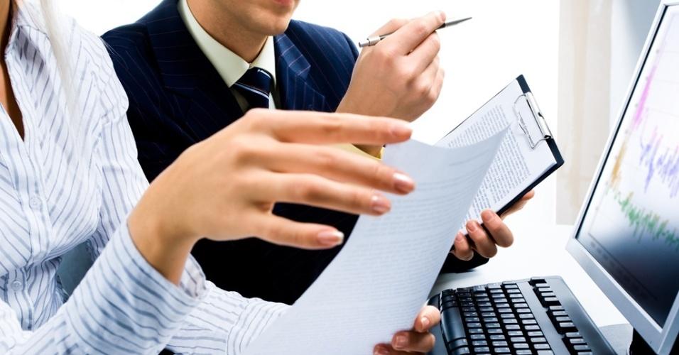 Curso de Administração de Finanças Pessoais Gratuito Online
