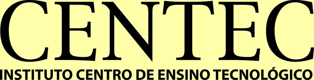 cursos gratuitos fortaleza CENTEC