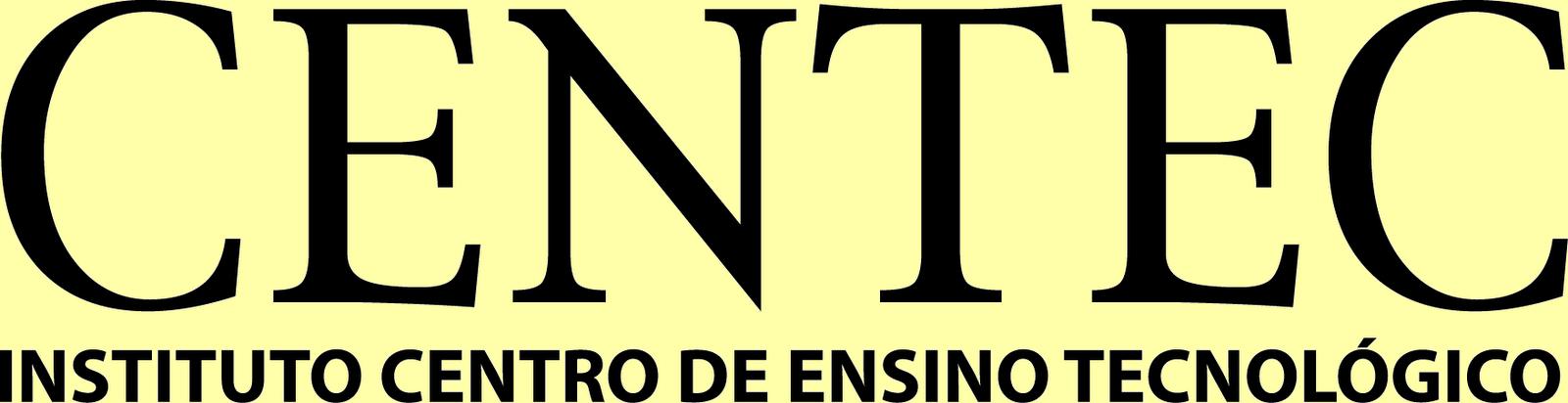 Cursos Gratuitos CENTEC – Inscrições