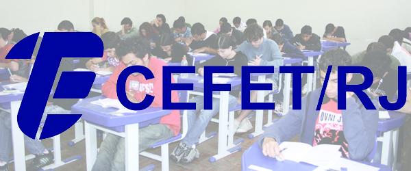 Cursos Gratuitos RJ 2017 CEFET