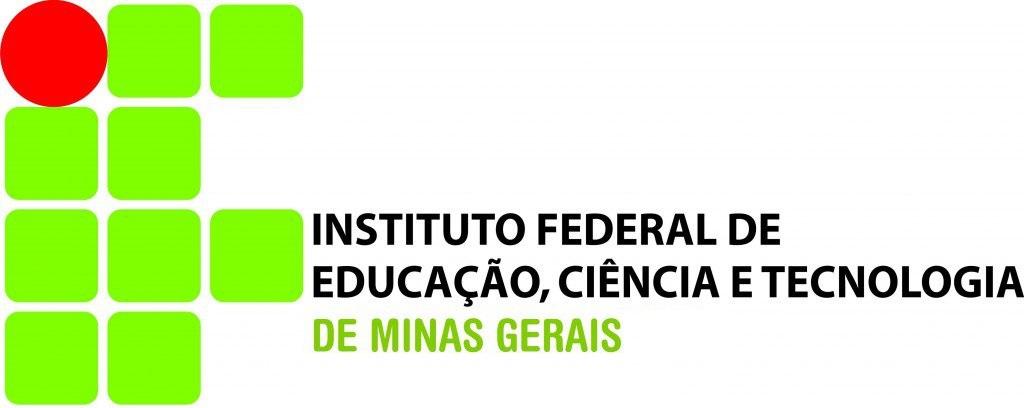 Cursos Técnicos Gratuitos MG 2015 IFNMG