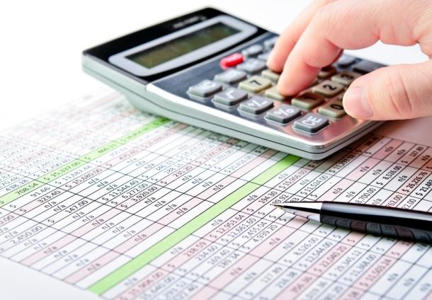 Curso para auxiliar a Gestão Financeira Pessoal