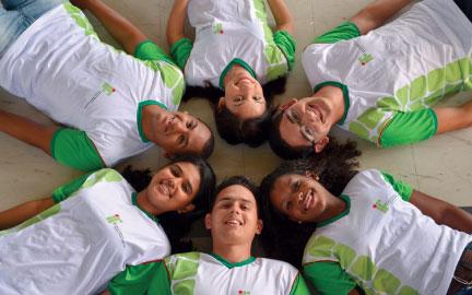 Cursos Gratuitos Recife – CVEST