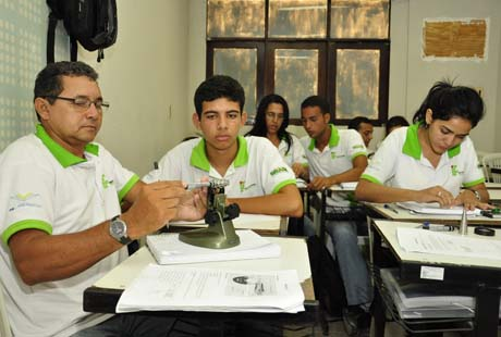 Cursos Gratuitos Rio Grande do Norte