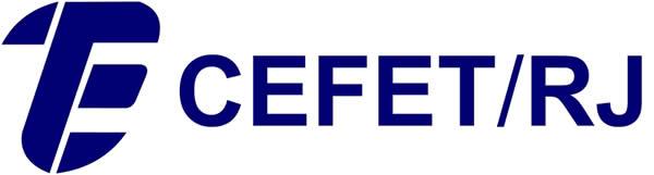 CEFET cursos 2015