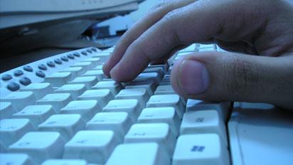 Curso de informática gratuito DF