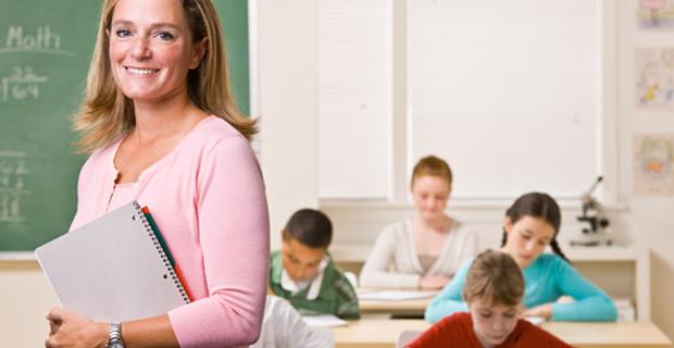 Curso de pedagogia EAD
