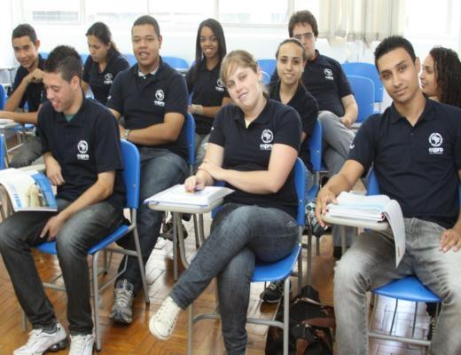 Espro cursos 2015