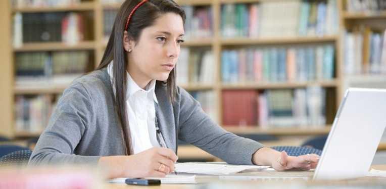 Sociologia Faculdade à distância