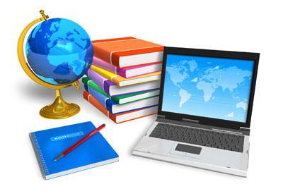 Cursos Técnicos IFMS 2015 online