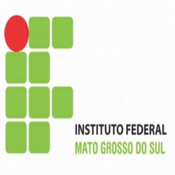 Cursos Técnicos IFMS 2016