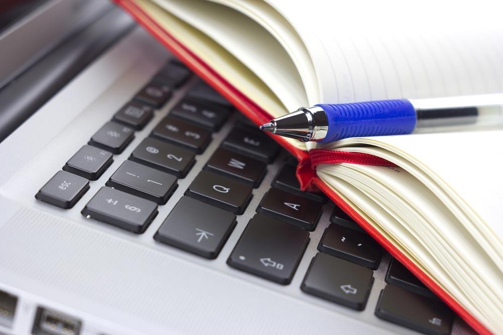 Cursos Técnicos IFMS online