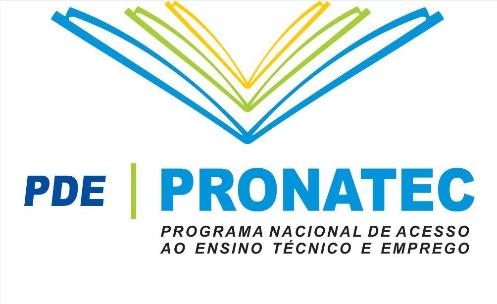 Cursos Técnicos Gratuitos em Belo Horizonte