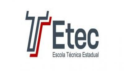 Curso tecnico etec