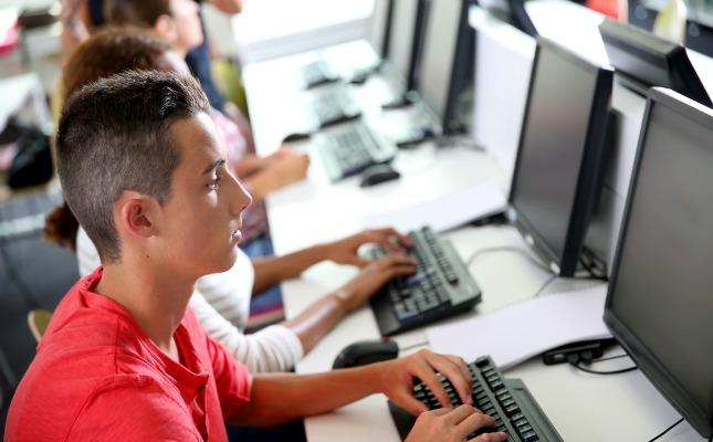 3 Cursos Grátis de Informática em SP