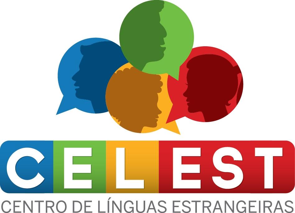 Curso de idiomas Celest JP