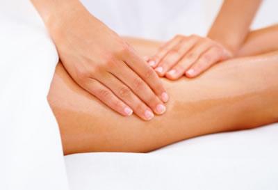 Curso de massagem gratuito