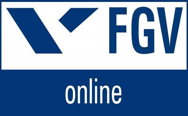 FGV online