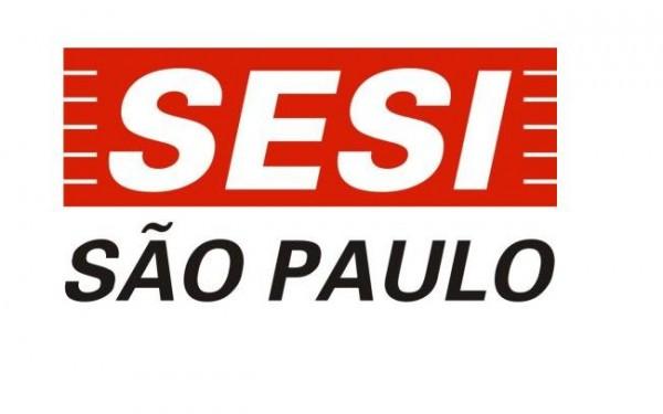 SESI cursos técnicos gratuitos 2016 em SP