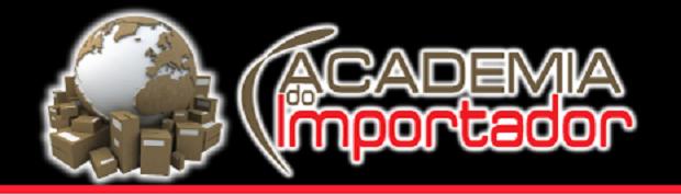 Academia do importador