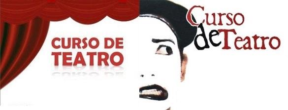 Curso de Teatro Online: Aulas