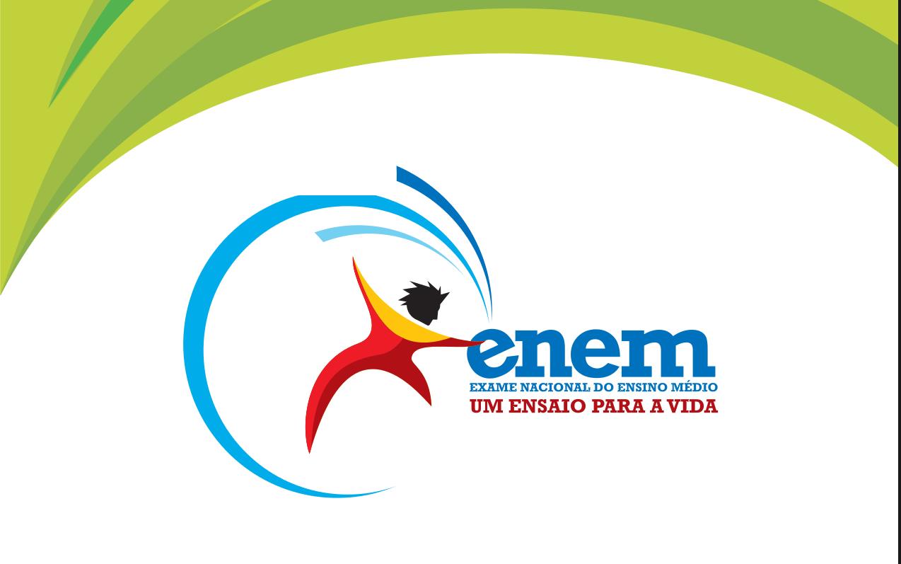 Cursos Gratuitos para o ENEM
