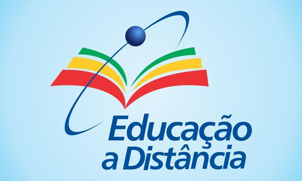 Cursos gratuitos Secretaria da Educação do Pernambuco