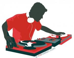 Curso de DJ Online