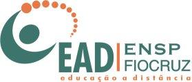 EAD FIOCRUZ cursos