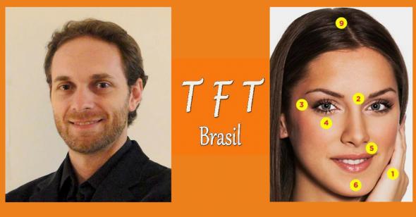 TFT algoritmos