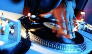 Curso Gratuito de DJ