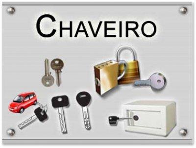 Cursos de Chaveiro Grátis Online