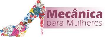Curso gratuito de mecânica para mulheres