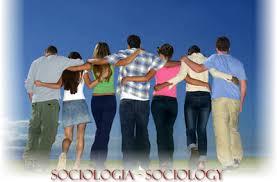 Pós-Graduação Sociologia
