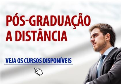Curso gratuito de pós-graduação em inglês