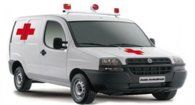 Curso De Condutor De Veículos De Emergência
