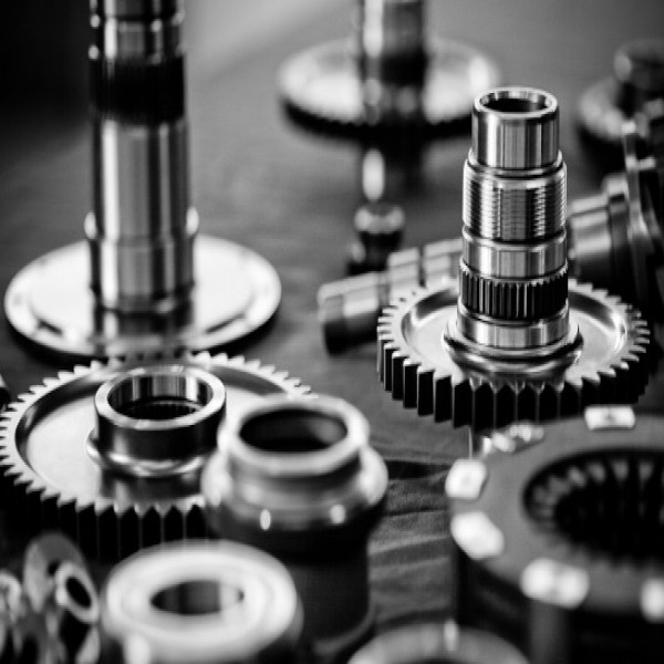 Curso Engenharia Mecânica à Distância