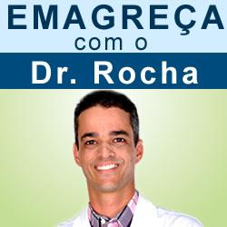 Dr. Rocha
