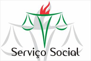 Serviço Social gratuito EAD