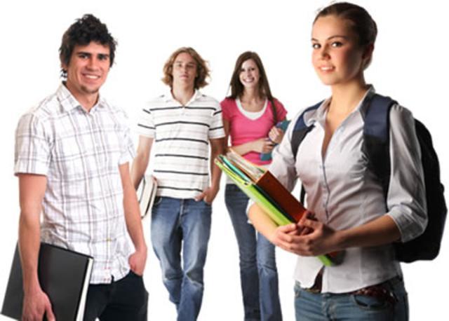 Cursos gratuitos Jovem aprendiz