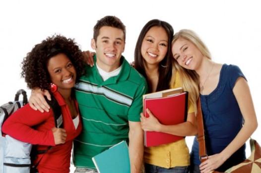 Cursos Gratuitos para Jovens