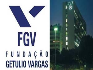 FGV Direito faculdade