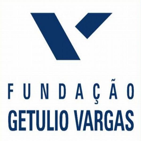 FGV Direito