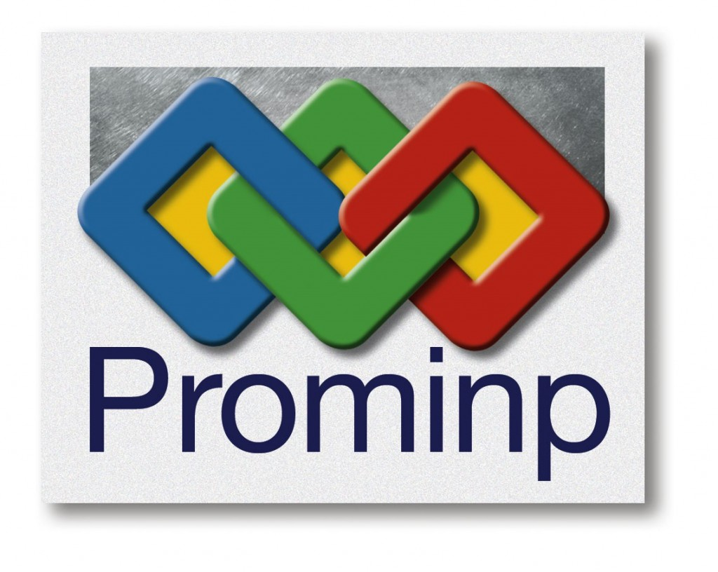 Prominp