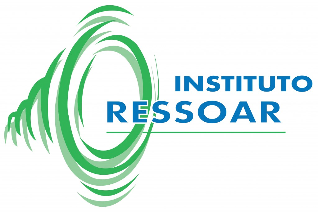 Cursos Gratuitos Instituto Ressoar